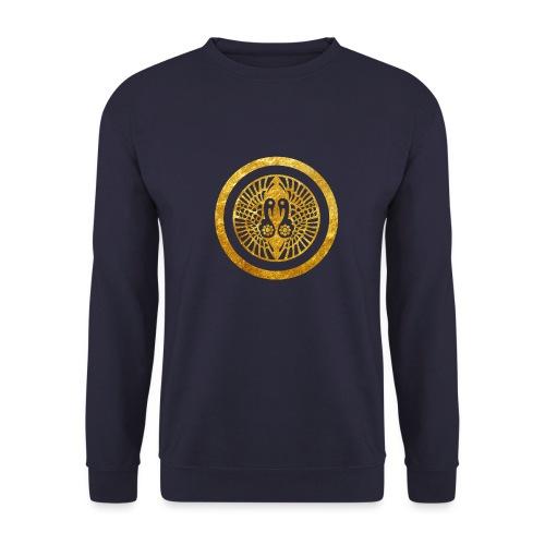 Ikko Ikki Mon Japanese clan - Unisex Sweatshirt