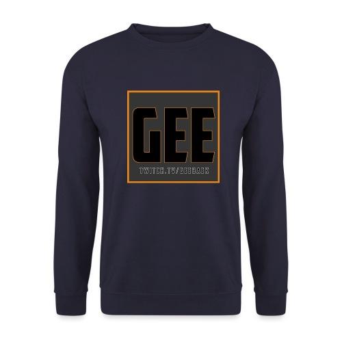 LOGOTSHIRT - Unisex sweater