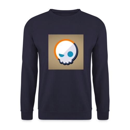 6961 2Cgnoggin 2017 - Unisex Sweatshirt