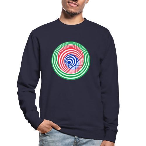 Tricky - Unisex Sweatshirt