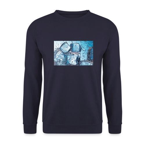6e374437-475a-49ed-b9fe-77a43af2eb12_5-jpg - Unisex sweater