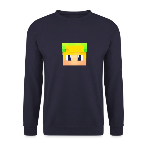 Yoshi Games Shirt - Unisex sweater