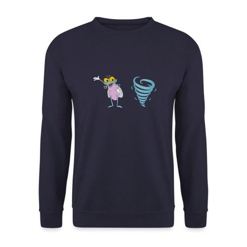 MuggenSturm - Shirt 02 - Unisex Pullover