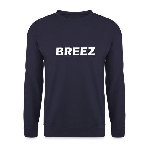 Breez Identity I - Herre sweater
