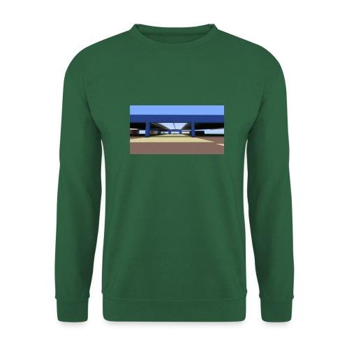 2017 04 05 19 06 09 - Sweat-shirt Unisexe