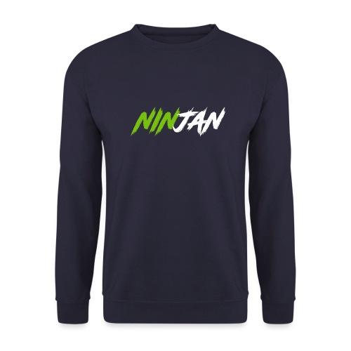 spate - Unisex Sweatshirt