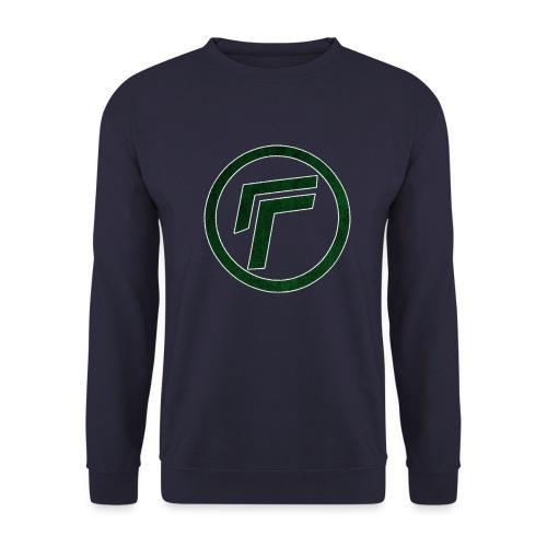 Naamloos 1 png - Unisex Sweatshirt