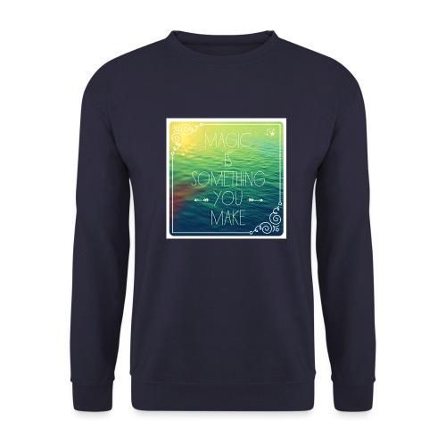 MAGIC - Unisex sweater