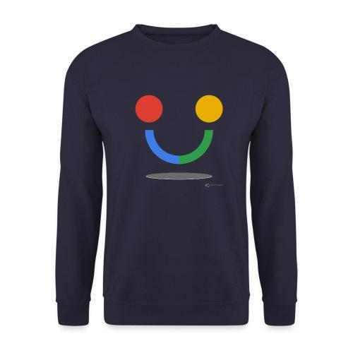 SULO - Unisex Sweatshirt