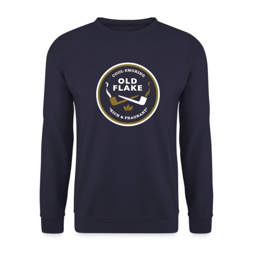Old Flake - Unisex Sweatshirt