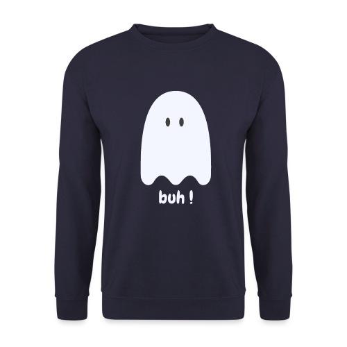 Buh ! - Unisex sweater