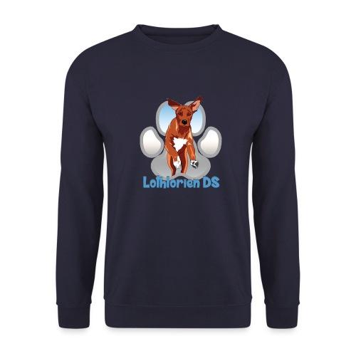Lothlorien - Unisex Sweatshirt