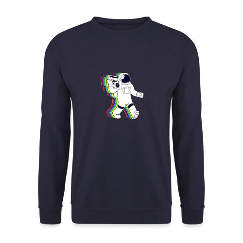 Astronaut - Unisex Pullover