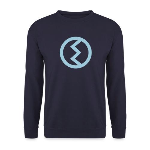 T-Shirt 2-1 - Women - Sweat-shirt Homme