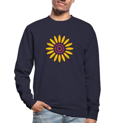 sunflower - Unisex svetaripaita