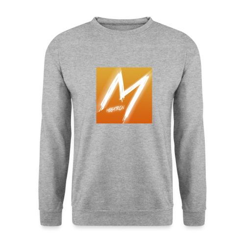MegaTaza - Unisex Sweatshirt