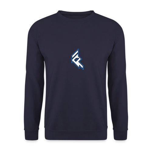 Viizzy Hoodie - Unisex Sweatshirt