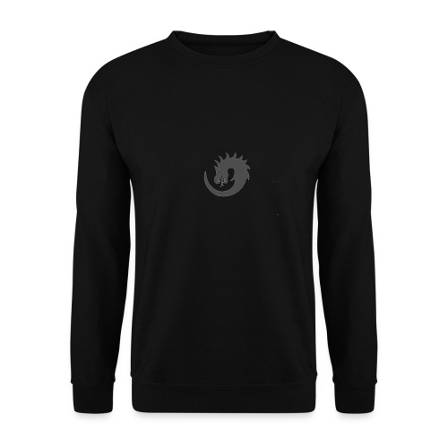 Orionis - Sweat-shirt Unisex