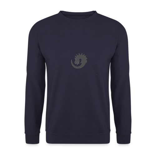 Orionis - Sweat-shirt Homme