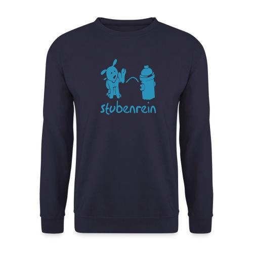 stubenrein - Unisex Pullover