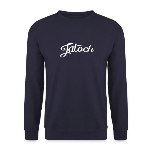Jatoch - Unisex sweater