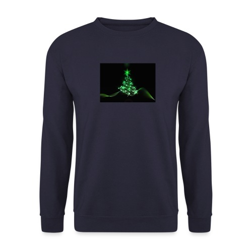 christmas - Unisex Pullover