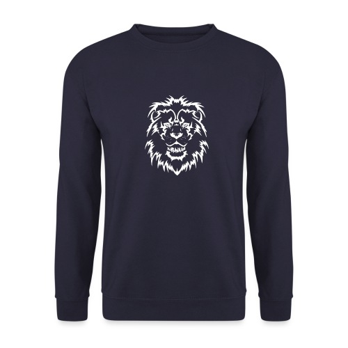 Karavaan LION - Unisex sweater