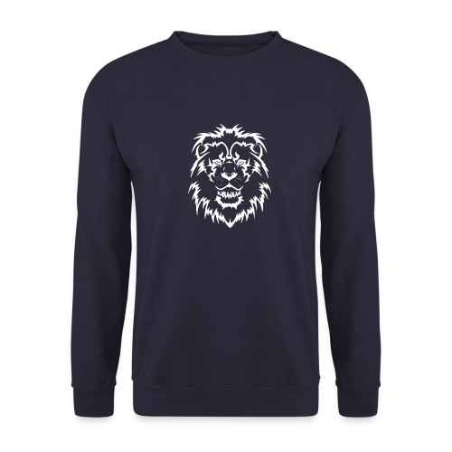 Karavaan LION - Mannen sweater