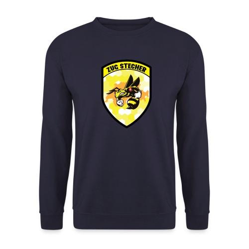 Zug Stecher - Unisex Pullover