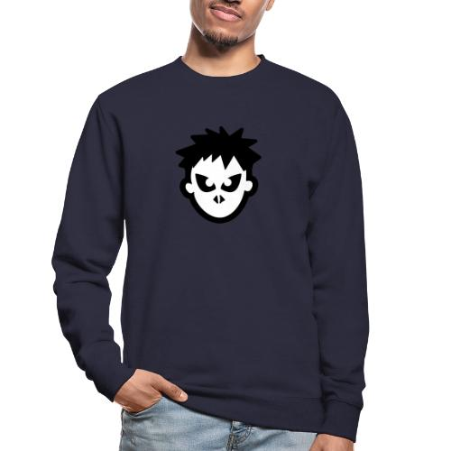 Sorskoot Head - Unisex Sweatshirt