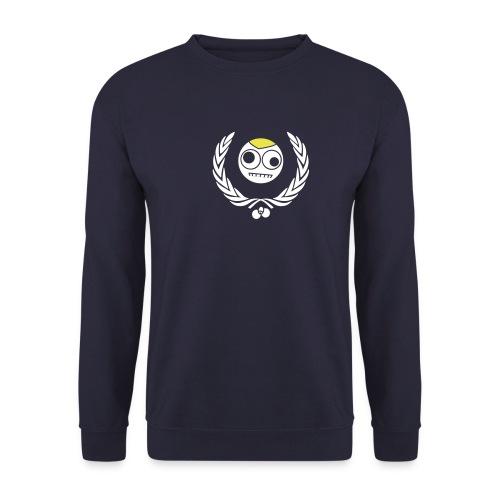 classics shirt - Männer Pullover