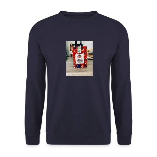 Tomato - Unisex sweater