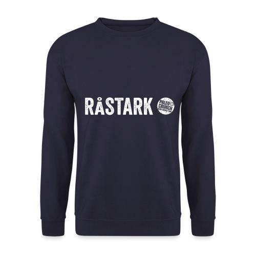 rstark - Herrtröja