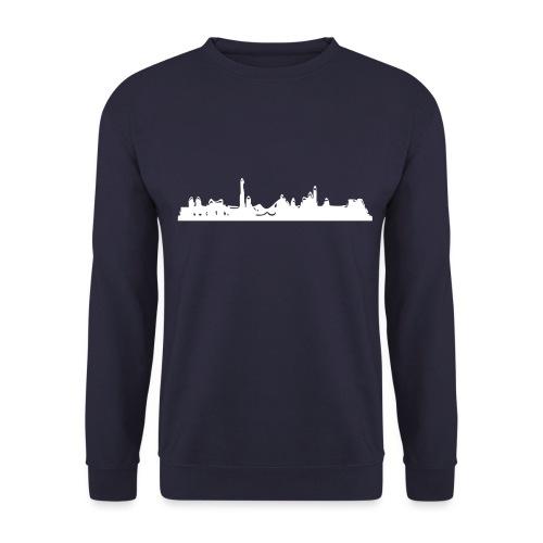 Potsdam - Men's Sweatshirt