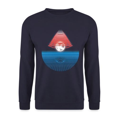Kozzmozz 24 10 2015 - Unisex Sweatshirt