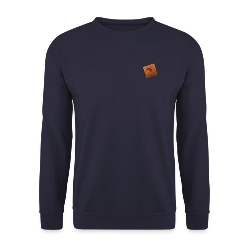 tutorial 403 psd - Sweat-shirt Homme