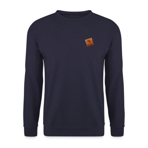 tutorial 403 psd - Sweat-shirt Unisexe