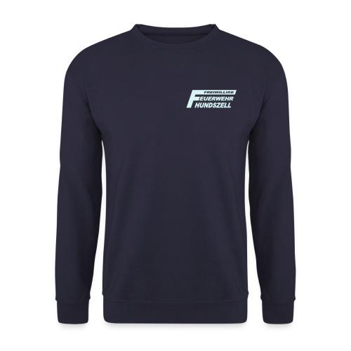 FFHZ rot - Männer Pullover