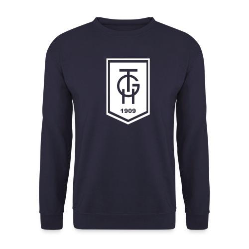 tghspread - Unisex Pullover