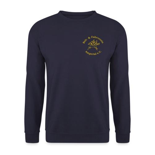 Reitverein-Ampertal - Unisex Pullover