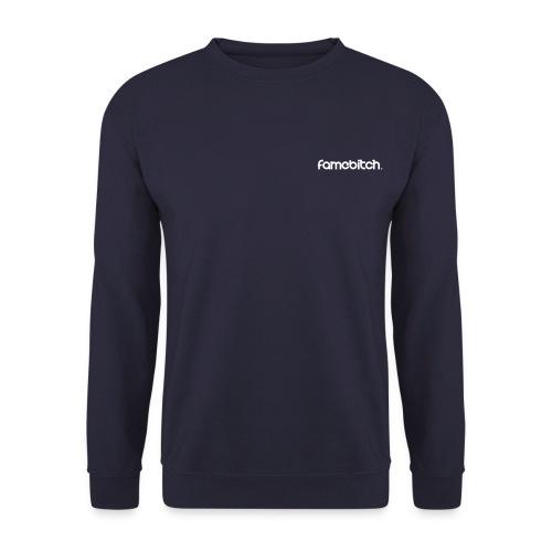 famebitch - Unisex Pullover