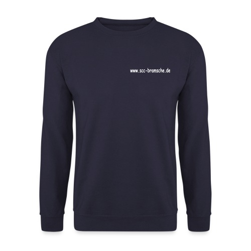 o61176 - Männer Pullover