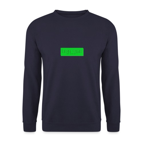 Untitled 3 png - Unisex sweater
