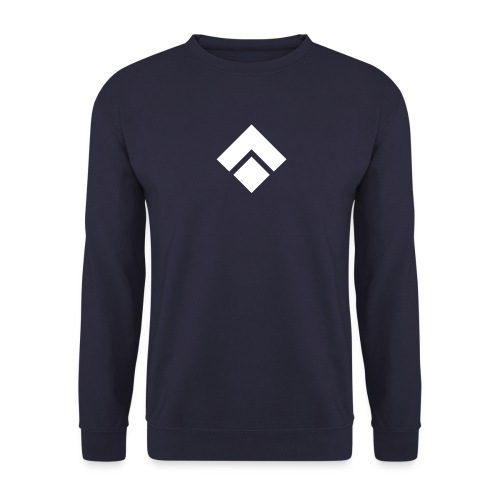 AOGC Logo 2020 - Unisex Sweatshirt