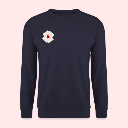 Three of Swords - Unisex Sweatshirt