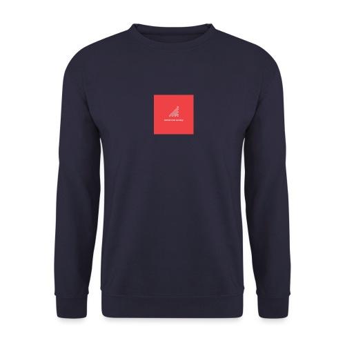 kahoot hver søndag - Unisex sweater