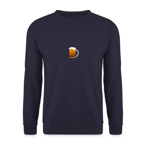 Bier - Unisex Pullover