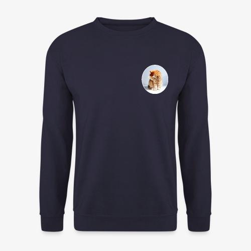Kitten - Unisex Sweatshirt