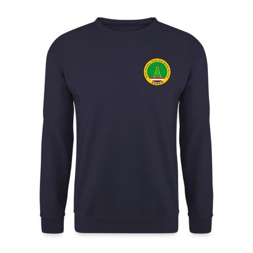 DARES - Unisex sweater