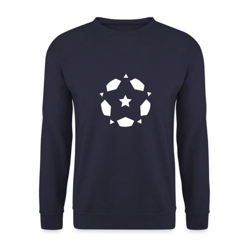 Spirit of Football - Unisex Sweatshirt